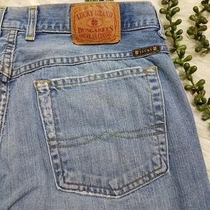 Lucky Brand Jeans 🔥B1G1 Free🔥